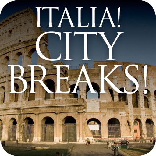 Italian City Breaks