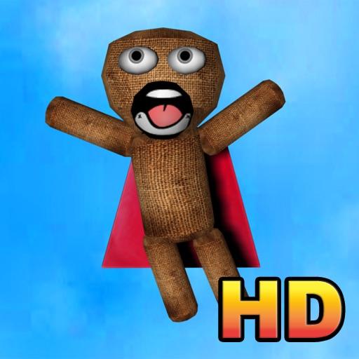Puppet Jump HD