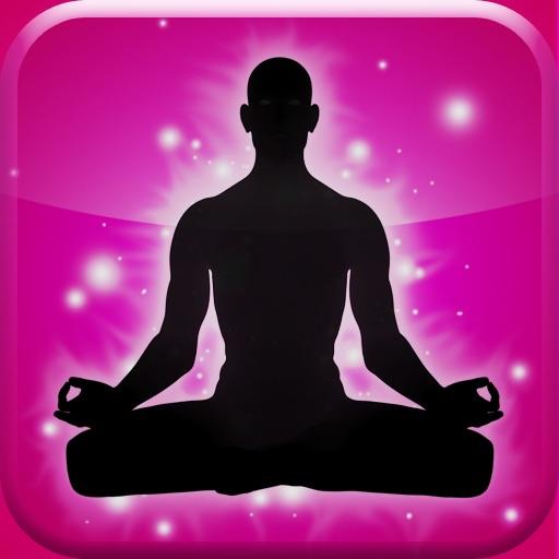 Meditate - Meditation Timer