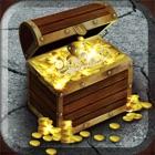 The Treasure Box icon