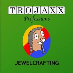 Trojaxx JC - FREE!!