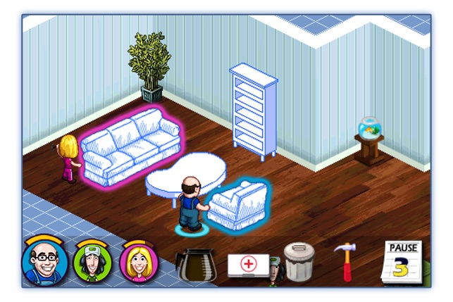 Home Sweet Home Lite On The App Store