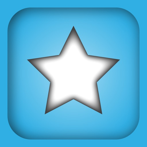 myFavors Star