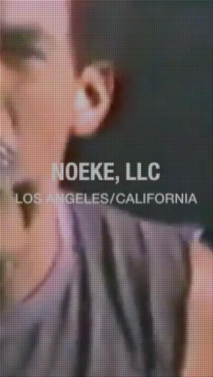 NOEKE, LLC