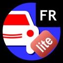 Tripmate France Lite