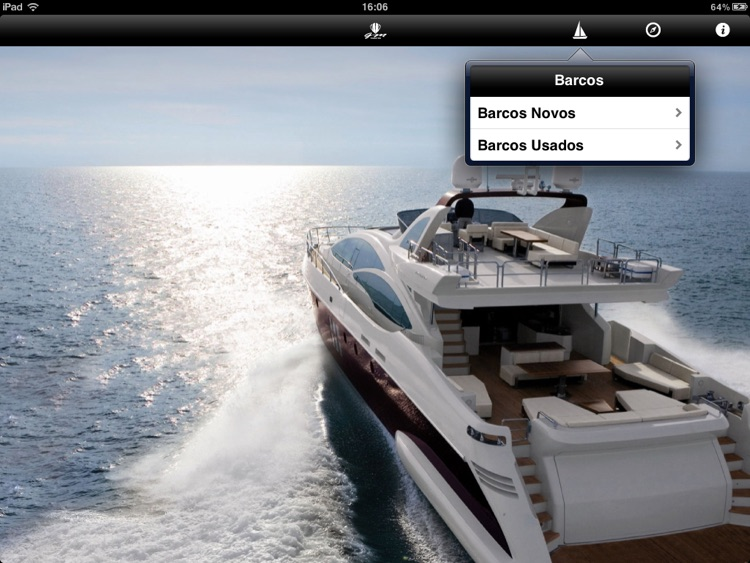 GM-Yachts screenshot-0