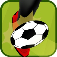 Codes for Play Soccer - Win The Cup Hack