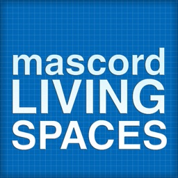 Mascord Living Spaces