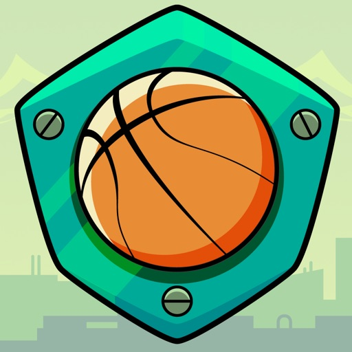 Gasketball Review