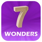 Spot It Out - Wonders of World icon