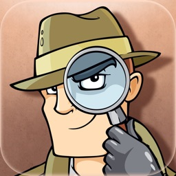 iDetective - your private spy