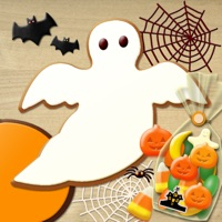 Codes for Bakery Shop for Halloween Hack