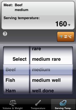 KitchenMath screenshot-4