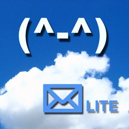 GroupMailerQ lite – mail to Contacts Group