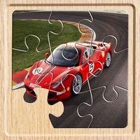 Codes for Car Puzzles (Supercar Jigsaw) Hack