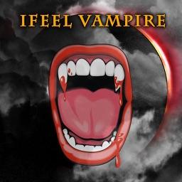 iFeel Vampire