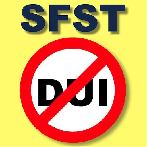 SFSTest