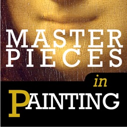 Masterpieces in Painting