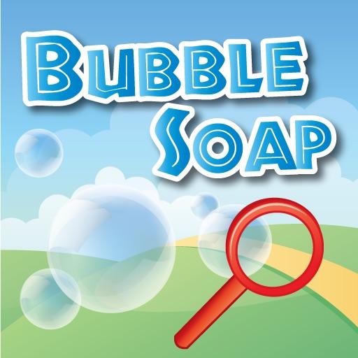 BubbleSoap
