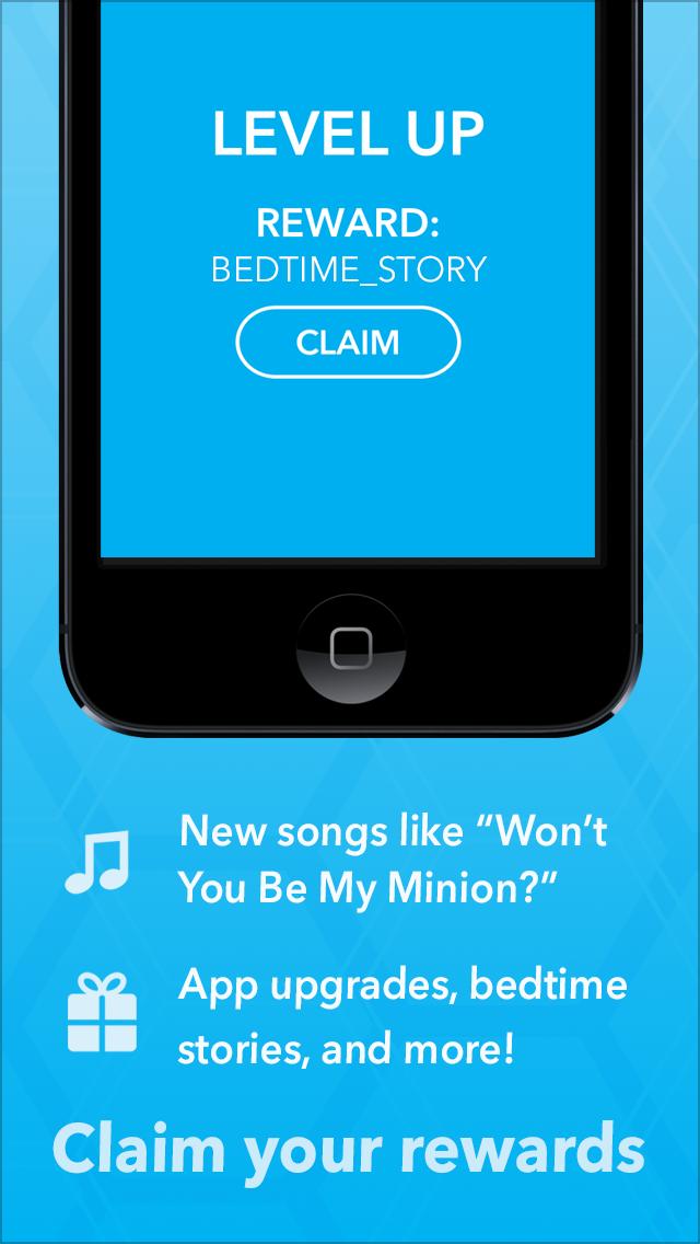 download CARROT Alarm - Talking Alarm Clock apps 1