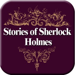 FLTRP—Stories of Sherlock Holmes