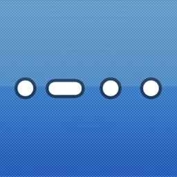 Morse Typing (FREE)