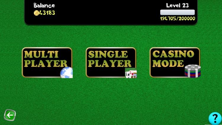 Poker Master - Poker Game screenshot-3
