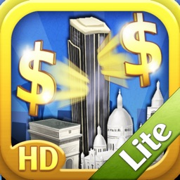 Trade Mania HD Lite
