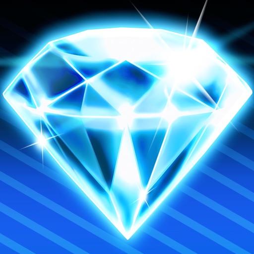 Diamond destiny casino slot free poker slot machines online