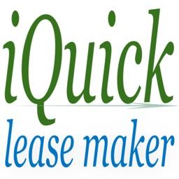 Lease Maker