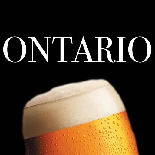 Drinks: Ontario