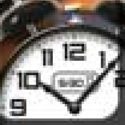 Timer V1.0