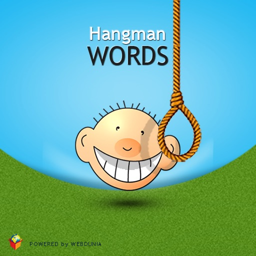 Hangman Words