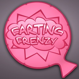 Farting Frenzy FREE - Hilarious Simon Says Game