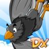 Spiderly Deluxe - iPhoneアプリ