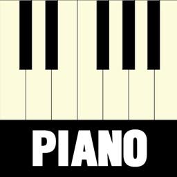Grand Piano!