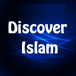 Questions & Answers About  Islam