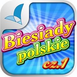 Biesiada - Polish folk music Vol. 1