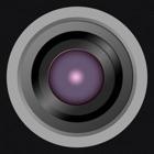 Video FX+ icon