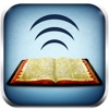 Bible Audio Pronunciations – Confidently Read Any Bible Verse Aloud