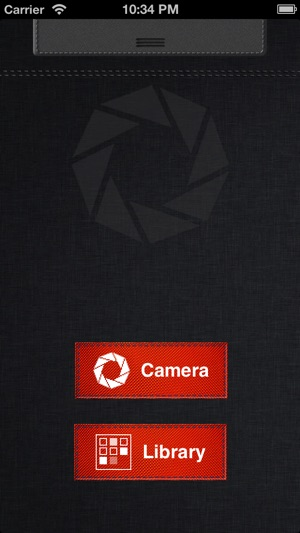 Fotoyaki Screenshot