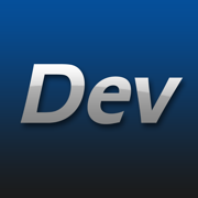 iDevTool