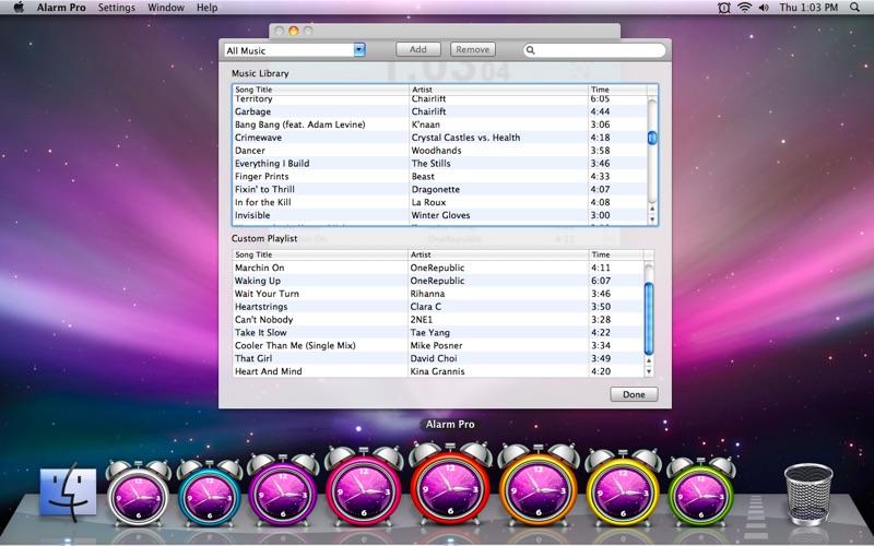 Le premier bundle sur le Mac App Store-capture-5