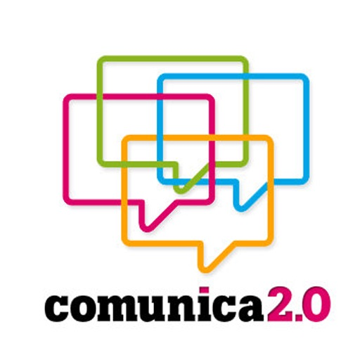 Comunica 2.0 Gandia