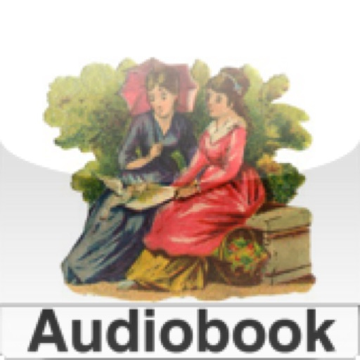 Sense and Sensibility ( Audiobook + Text )