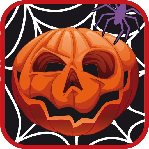ItIsHalloween icon
