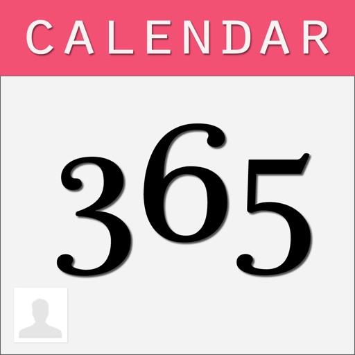 Calendar 365
