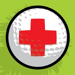 Golf Swing Doctor - Your Pocket Caddy