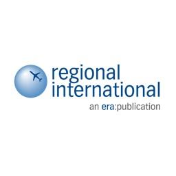 Regional International