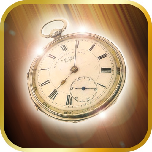Past Life Regression Hypnosis - Who were you?